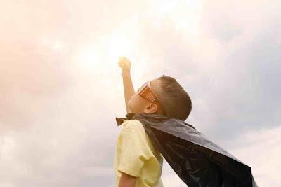 ما هي فوائد اوميجا 3 للاطفال؟