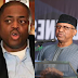 Where are the 15 Chinese doctors and who invited them? - Femi Fani-Kayode asks after Min. of Health, Ehanire Osagie said the doctors are not guests of the Nigerian Govt
