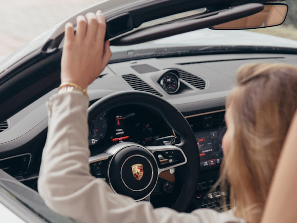 Motor Matters: Getting The Best Car For Your Cash