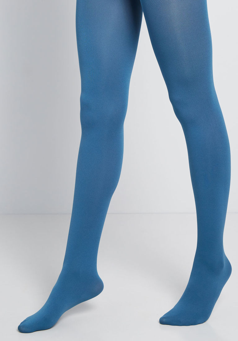 048487f9f Accent Your Ensemble Tights