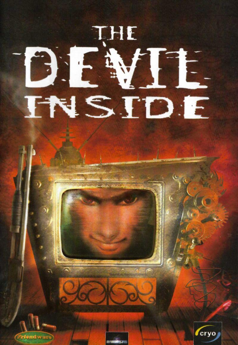The Devil Inside 2000