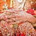 शराबी दुल्हा देख भड़की दुल्हन ने शादी से किया इंकार, लाख प्यास के बाद बैरंग लौटी बारात
