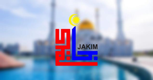 Takwim Kalendar Islam 2021 Malaysia (JAKIM)