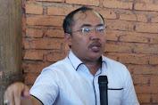 Suryadi Jaya Purnama Akan Kawal Rencana Pembangunan Dam Mujur