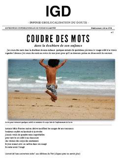 http://denisheudre.free.fr/pdf/IGD01_Nov16.pdf