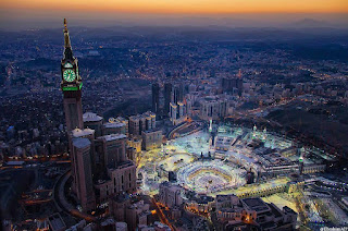 Hidayah islam Menyapa dahulu Adik perempuan Umar