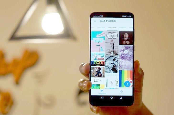 5 Aplikasi Ucapan Lebaran Terbaik dan Terbaru di Android 2019