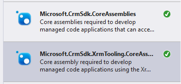 MS CRM Tutorials: Unable to Login to Dynamics