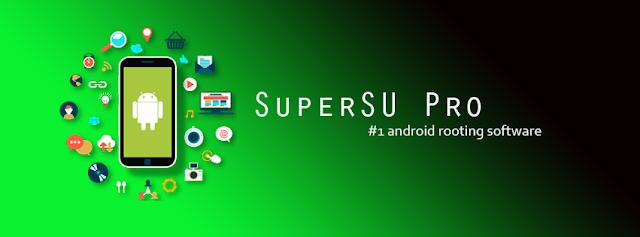 تحميل superSU