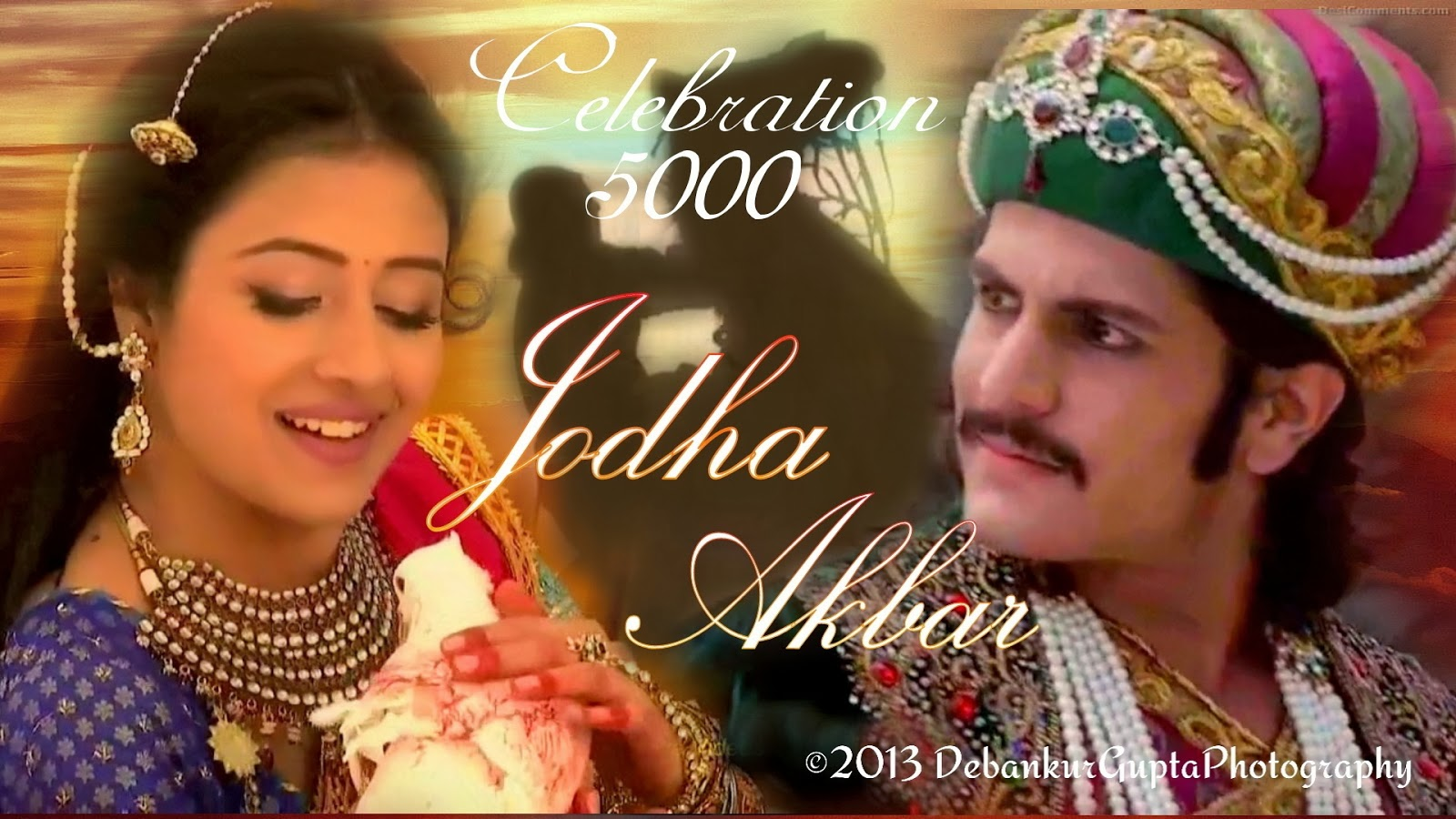 Zee tv drama jodha akbar 6 november 2013 : Deadbeat tv trailer