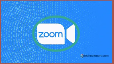 Zoom's Latest External Authentication Function To Secure Virtual Classrooms