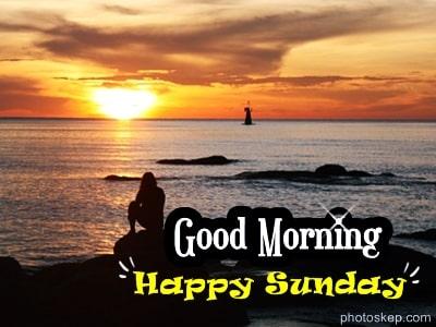 good-morning-sunday-images-sunday-wishes-happy-sunday-photos-pics-Greetings-7