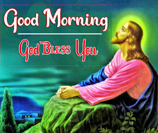 Lord-Jesus-Good-Morning-Images-Photo-Pics-Download-Free