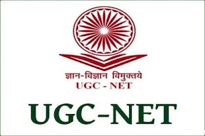 ugc net last date ugc net exam date ugc net paper 1 ugc net syllabus 2020 ugc net previous paper ugc net form ugc net 2020 ugc net application form ugc net application form last date ugc net application ugc net admit card ugc net age limit ugc net application date what is a ugc net ugc net benefits b.tech students ugc net ugc net commerce ugc net computer science ugc net commerce syllabus ugc net coaching ugc net exam pattern ugc net eligibility ugc net economics syllabus 2020 ugc net full form ugc net for computer science