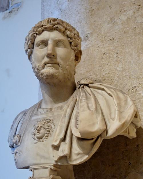 Gay Roman Emperor 24