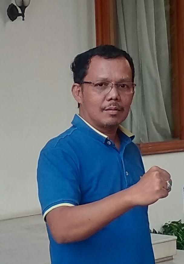 Lunas: PAN Harus Berikan Kesempatan Srikandi PAN Pimpin Jabar
