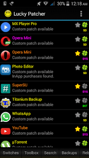 lucky patcher apk latest