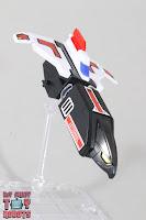 Super Mini-Pla Jet Condor 08