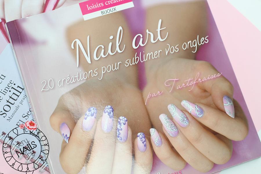 libro-nail-art-tartofraises1