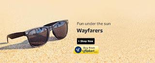 http://dl.flipkart.com/dl/sunglasses/pr?pincode=560034&p%5B%5D=facets.ideal_for%255B%255D%3DMen&p%5B%5D=facets.style%255B%255D%3DWayfarer&p%5B%5D=facets.price_range%255B%255D%3DRs.%2B500%2Bto%2BRs.%2B749&p%5B%5D=facets.price_range%255B%255D%3DRs.%2B750%2Bto%2BRs.%2B999&p%5B%5D=facets.price_range%255B%255D%3DRs.%2B1000%2Bto%2BRs.%2B1999&p%5B%5D=facets.price_range%255B%255D%3DRs.%2B2000%2Bto%2BRs.%2B3999&p%5B%5D=facets.price_range%255B%255D%3DRs.%2B4000%2Band%2BAbove&p%5B%5D=facets.availability%255B%255D%3DExclude%2BOut%2Bof%2BStock&p%5B%5D=sort%3Dpopularity&affid=youmailra&filterNone=true&sid=26x