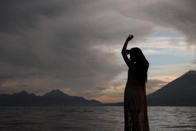 lake atitlan photographer