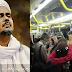 Kisah Habib Rizieq Dan Copet Dalam Bis Kota NKRI (eraummat.com)