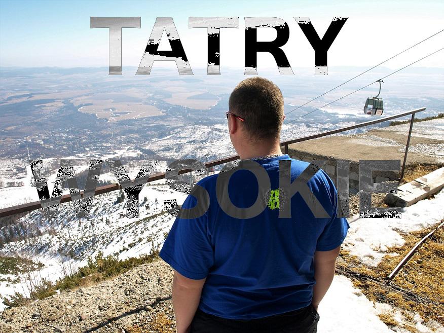http://www.miniewdroge.pl/2017/10/tatry-wysokie_19.html#more