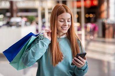 Tips Belanja Online di Shopee, Pengguna Baru Wajib Tahu Ini !