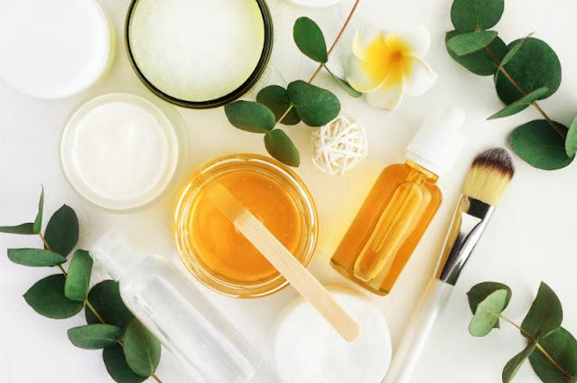 Sustainable beauty, kenali produk kecantikanmu dimulai dari label