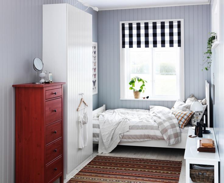 Tür Schlafzimmer | Ikea Osterreich Inspiration Schlafzimmer Tur Pax Risdal Teppich