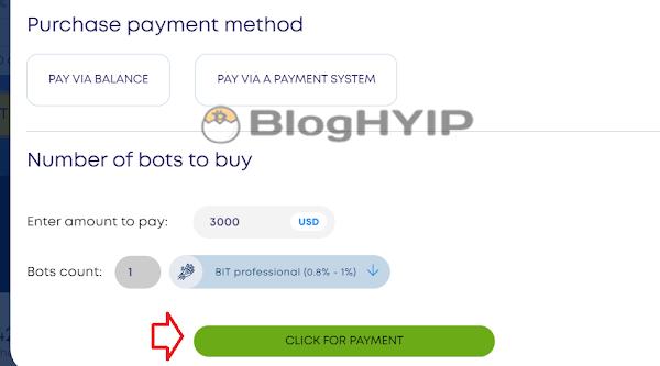 Buy%2BBot%2Bbitbinary%2BVietnam%2B4