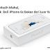 Harga IPhone 6s Terlalu Mahal, Bisakah Beli IPhone 6s Bekas Luar Negeri Jadi Solusi? Simak Ulasannya Berikut Ini!