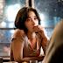 Jeon Jong-seo en vedette de Blood Moon signé Ana Lily Amirpour ?