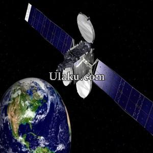 Cara Mencari Channel TV di Satelit Telkom 4 pada Parabola FTA