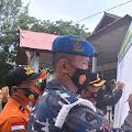 143 Calon Kepala Desa di Mentawai Akan Berlaga Pada Pilkades Serentak