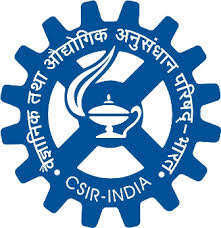 CSIR - CSMCRI Project Assistants Recruitment 2017