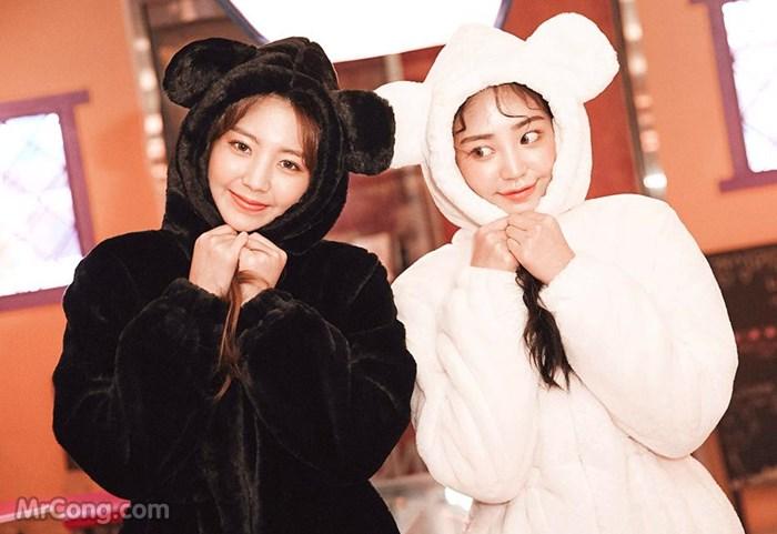 Image MrCong.com-Lee-Chae-Eun-va-Ji-Yun-BST-thang-11-2016-018 in post Người đẹp Chae Eun và Ji Yun trong bộ ảnh thời trang tháng 11/2016 (49 ảnh)