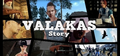 valakas-story-pc-cover