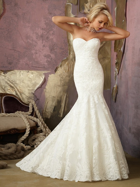 http://www.dressfashion.co.uk/product/trumpet-mermaid-ivory-sweetheart-lace-buttons-open-back-wedding-dresses-00018268-3366.html