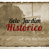 Projeto Belo Jardim Histórico deseja um Feliz Natal aos belojardinenses.