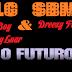 Gaz Boy Feat. Dreezy Faraho & Freezy - O Futuro