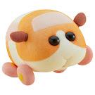 Nendoroid Pui Pui Molcar Potato (#1677) Figure