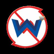 تنزيل Wps Wpa Tester Premium للأندرويد