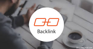 WHAT IS BACKLINKS AND HOW TO CREATE IT: