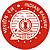 Central Railway Trade Apprentices under the Apprenticeship Act 1961 for Diesel Loco Shed, Pune Recruitment 2015