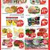 Katalog Promo Super Indo Awal Pekan Periode 16 - 19 Juli 2018