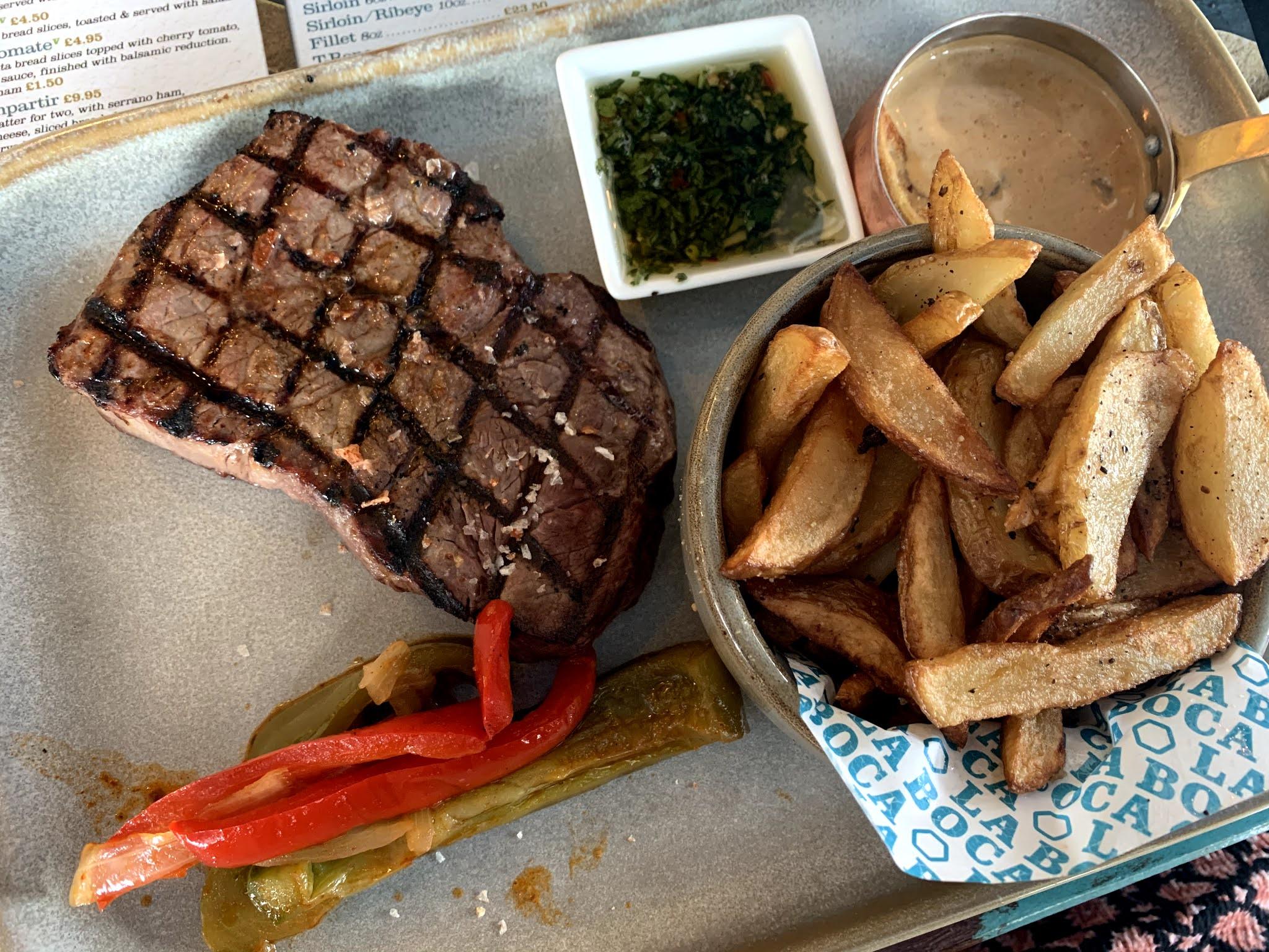 argentinian-steak-la-boca