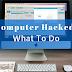 Kaise Pata Kare Hamara Computer Hack Hua Hai Ya Nahi