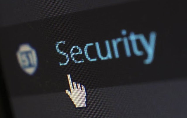 how to harden wordpress site security