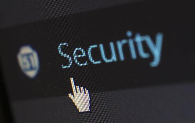 how to harden wordpress site security